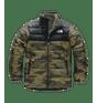 jaqueta-reversivel-mount-chimborazo-infantil-verde-34QJHFN-1