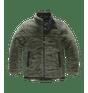 jaqueta-reversivel-mount-chimborazo-infantil-verde-34QJHFN-2