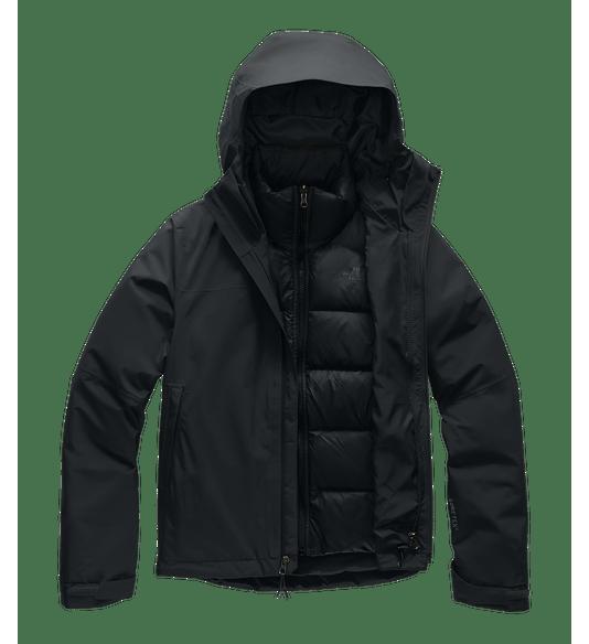 jaqueta-femi-mountain-light-triclimate-preta-3SR2KX7-1