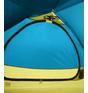 barraca-talus-eco-2-amarela-3S73PM2-3