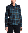 camisa-femi-berkeley-girlfriend-shirt-azul-4QNPTQF-1