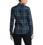 camisa-femi-berkeley-girlfriend-shirt-azul-4QNPTQF-2