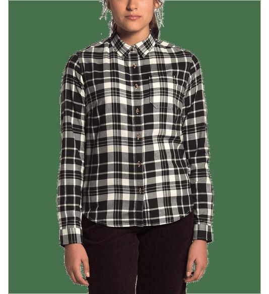 camisa-femi-berkeley-girlfriend-shirt-preta-4QNPTQJ-1