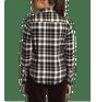 camisa-femi-berkeley-girlfriend-shirt-preta-4QNPTQJ-2