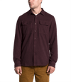 camisa-masc-arroyo-flannel-vinho-4QPJ6X5-1
