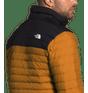 jaqueta-masc-stretch-down-marrom-3Y56HFQ-5