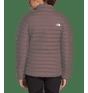 jaqueta-femi-stretch-down-vinho-4P6I6X5-2