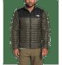 jaqueta-masculina-thermoball-eco-verde-3Y3NTZ1-1