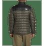 jaqueta-masculina-thermoball-eco-verde-3Y3NTZ1-2