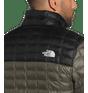 jaqueta-masculina-thermoball-eco-verde-3Y3NTZ1-4