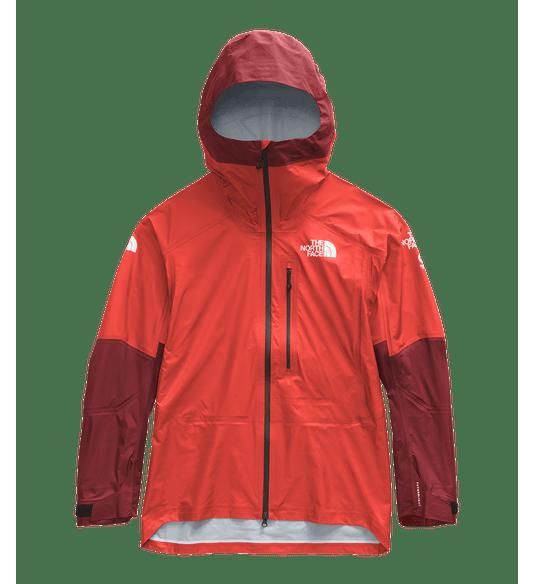jaqueta-mtn-kit-l5-futurelight-vermelha-4R4WU04-1