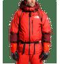 jaqueta-mtn-kit-l5-futurelight-vermelha-4R4WU04-2