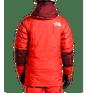 jaqueta-mtn-kit-l5-futurelight-vermelha-4R4WU04-3