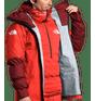 jaqueta-mtn-kit-l5-futurelight-vermelha-4R4WU04-4