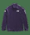 camiseta-segunda-pele-adv-mtn-kit-l1-crew-roxa-4R4I2V2-1