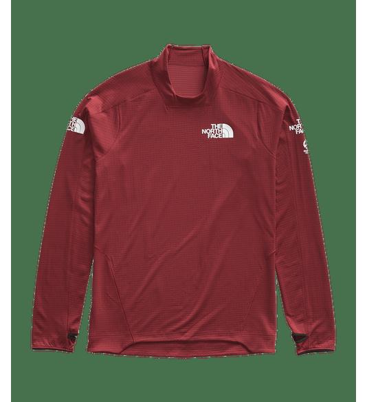 camiseta-segunda-pele-adv-mtn-kit-l1-crew-vermelha-4R4I619-1