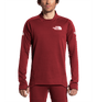camiseta-segunda-pele-adv-mtn-kit-l1-crew-vermelha-4R4I619-2