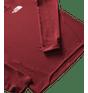 camiseta-segunda-pele-adv-mtn-kit-l1-crew-vermelha-4R4I619-5