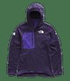 fleece-adv-mtn-kit-l2-roxo-4R4G2V2-1
