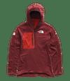 fleece-adv-mtn-kit-l2-vermelho-4R4G619-1