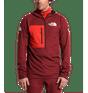 fleece-adv-mtn-kit-l2-vermelho-4R4G619-2