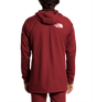 fleece-adv-mtn-kit-l2-vermelho-4R4G619-3