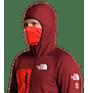 fleece-adv-mtn-kit-l2-vermelho-4R4G619-5