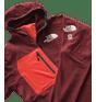 fleece-adv-mtn-kit-l2-vermelho-4R4G619-6