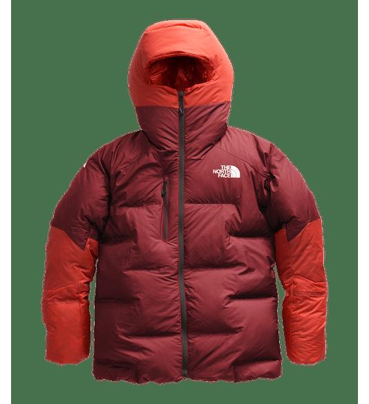 parka-adv-mtn-kit-l6-vermelha-4ANGU03-1