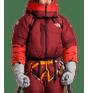 parka-adv-mtn-kit-l6-vermelha-4ANGU03-2