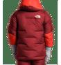 parka-adv-mtn-kit-l6-vermelha-4ANGU03-3