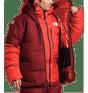 parka-adv-mtn-kit-l6-vermelha-4ANGU03-5