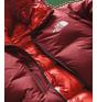 parka-adv-mtn-kit-l6-vermelha-4ANGU03-6