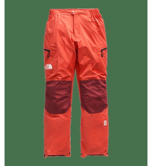 calca-adv-mtn-kit-l5-futurelight-vermelha-4R4XU04-1