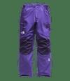 calca-adv-mtn-kit-l5-futurelight-roxa-4R4XU06-1