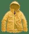 jaqueta-femi-gatekeeper-amarela-3LZR70M-1