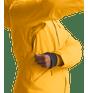 jaqueta-femi-gatekeeper-amarela-3LZR70M-5