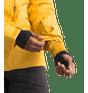 jaqueta-femi-gatekeeper-amarela-3LZR70M-6