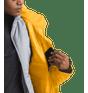 jaqueta-femi-gatekeeper-amarela-3LZR70M-7