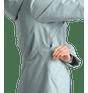 jaqueta-femi-gatekeeper-azul-3LZREFT-6