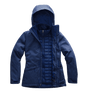 jaqueta-femi-thermoball-eco-snow-triclimate-azul-3LZS4AW-1