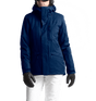 jaqueta-femi-thermoball-eco-snow-triclimate-azul-3LZS4AW-4