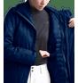 jaqueta-femi-thermoball-eco-snow-triclimate-azul-3LZS4AW-5