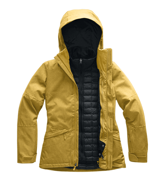 jaqueta-femi-thermoball-eco-snow-triclimate-amarela-3LZSDV8-1