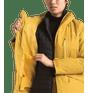 jaqueta-femi-thermoball-eco-snow-triclimate-amarela-3LZSDV8-6