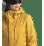 jaqueta-femi-thermoball-eco-snow-triclimate-amarela-3LZSDV8-7