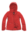 jaqueta-femi-lenado-vermelha-3M5B15Q-1