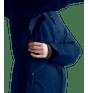 jaqueta-feminina-gatekeeper-azul-3LZRN8E-6