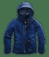 jaqueta-femi-lenado-azul-3M5BN8E-1