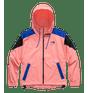 jaqueta-femi-90-extreme-wind-rosa-4ALBLM5-1
